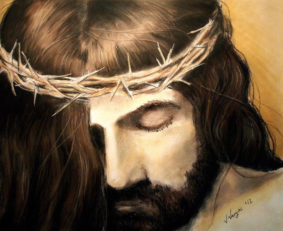 http://uncatolico.com/wp-content/gallery/imagenes-catolicas/032_uncatolicoimgcat.jpg