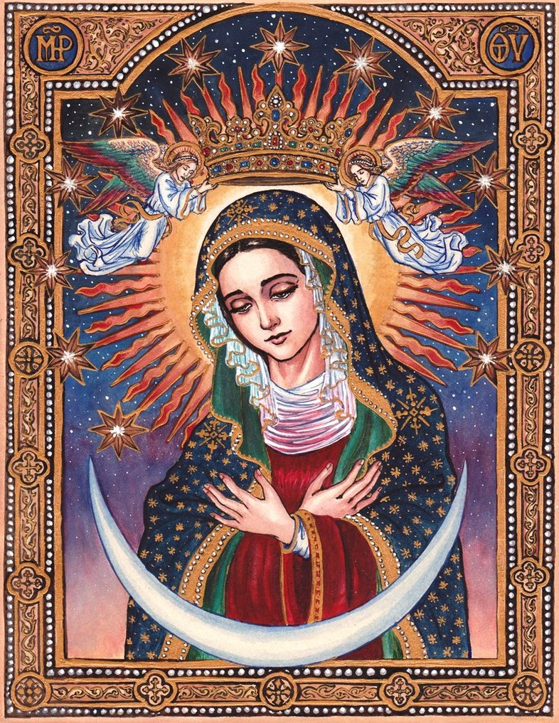 http://uncatolico.com/wp-content/gallery/imagenes-catolicas/036_uncatolicoimgcat.jpg