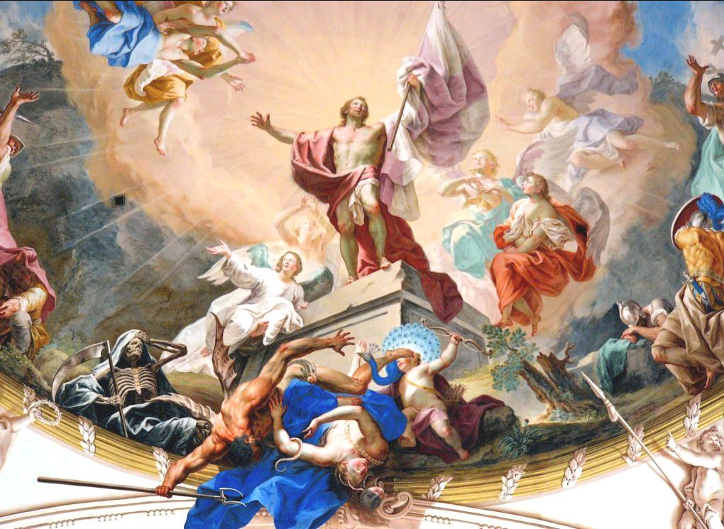 http://uncatolico.com/wp-content/gallery/imagenes-catolicas/041_uncatolicoimgcat.jpg