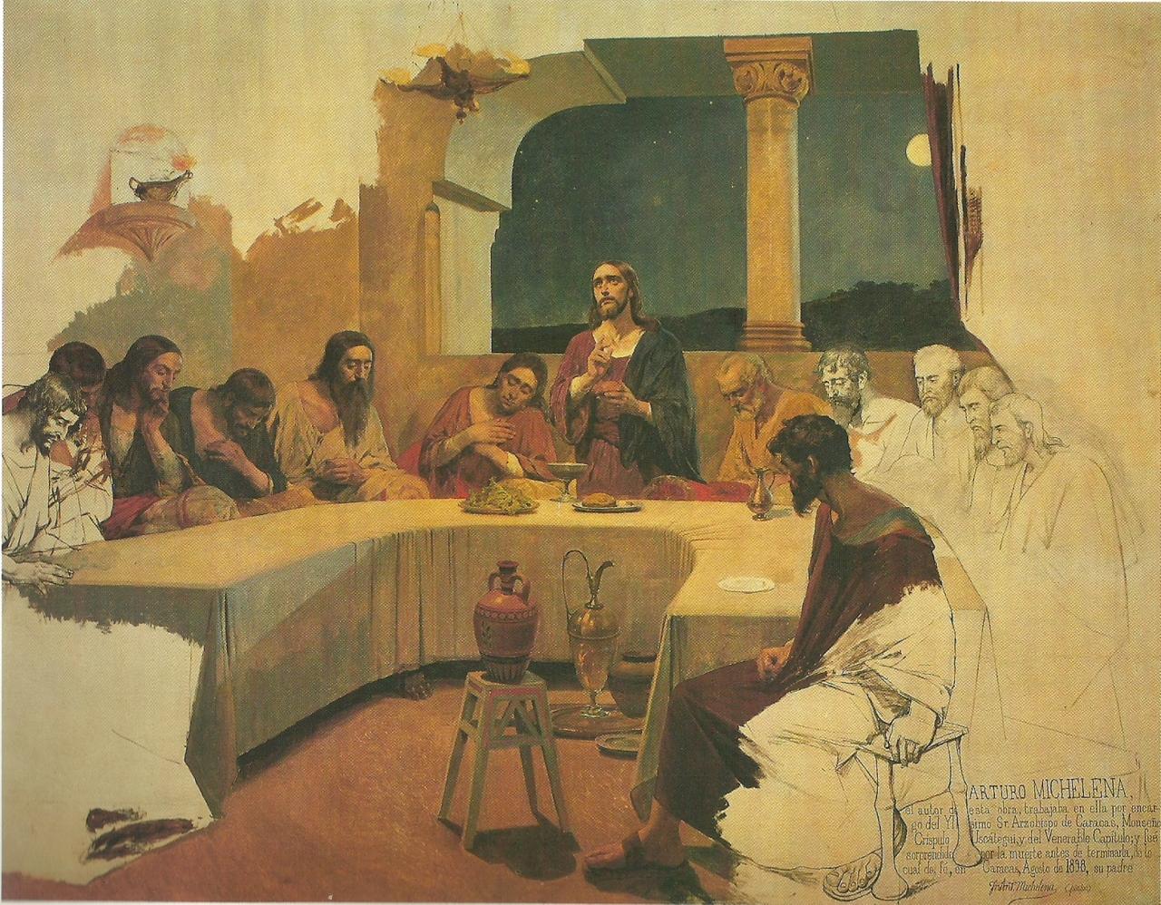 http://uncatolico.com/wp-content/gallery/imagenes-catolicas/195_uncatolicoimgcat.jpg