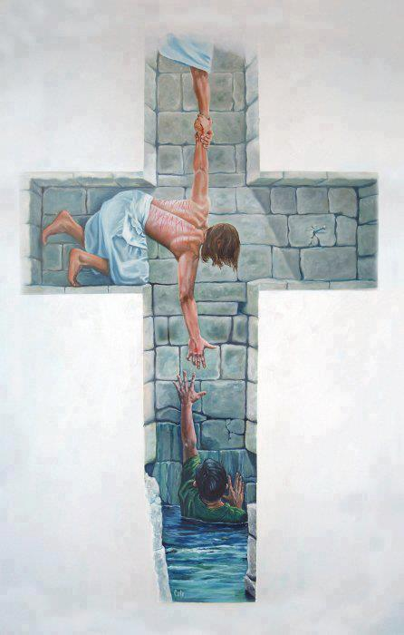 http://uncatolico.com/wp-content/gallery/imagenes-catolicas/283_uncatolicoimgcat.jpg