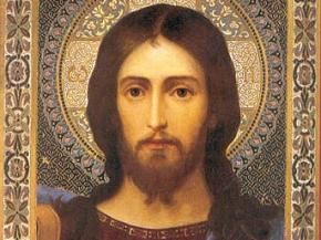 Jesús, Jesucristo