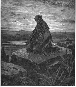UnCatolico-Biblia-110