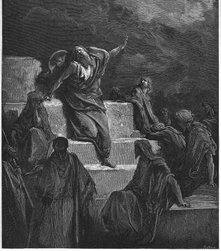 UnCatolico-Biblia-114
