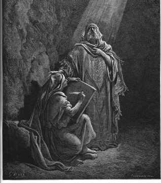 UnCatolico-Biblia-115