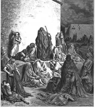 UnCatolico-Biblia-116