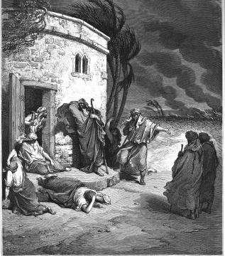 UnCatolico-Biblia-136