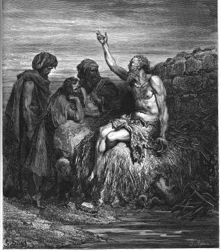 UnCatolico-Biblia-137