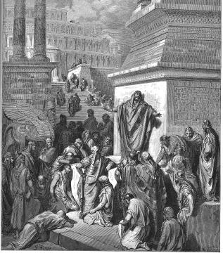 UnCatolico-Biblia-139
