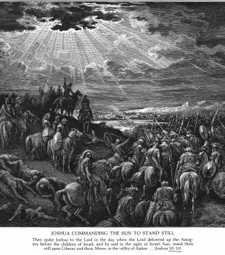 UnCatolico-Biblia-053