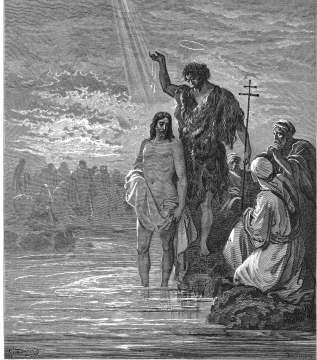 UnCatolico-Biblia-168
