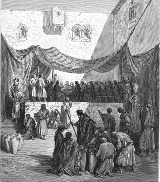 UnCatolico-Biblia-170