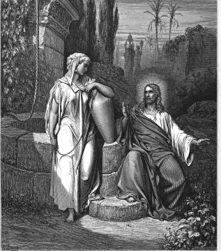 UnCatolico-Biblia-171