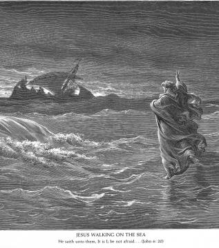 UnCatolico-Biblia-185
