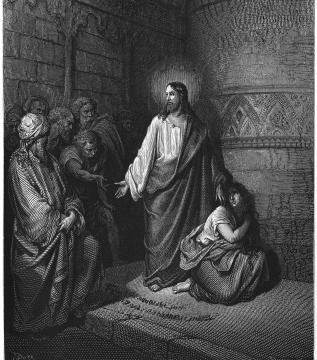 UnCatolico-Biblia-189