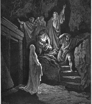 UnCatolico-Biblia-197