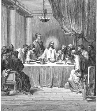 UnCatolico-Biblia-202
