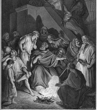 UnCatolico-Biblia-206