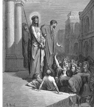 UnCatolico-Biblia-210
