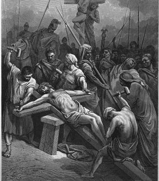UnCatolico-Biblia-213