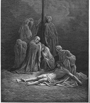 UnCatolico-Biblia-218