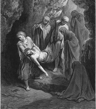 UnCatolico-Biblia-219