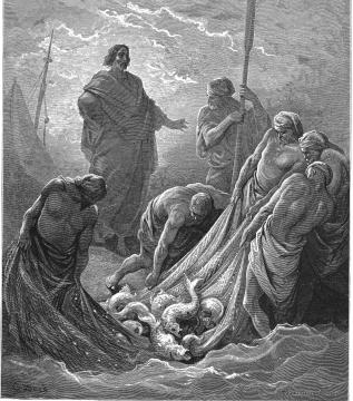 UnCatolico-Biblia-222