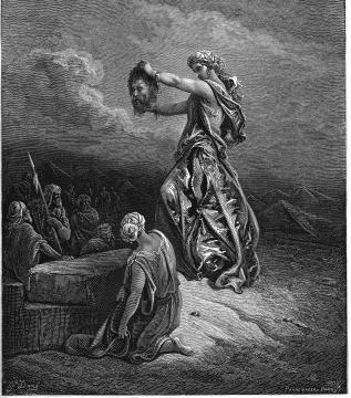 UnCatolico-Biblia-143