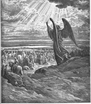 UnCatolico-Biblia-047