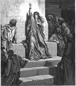 UnCatolico-Biblia-055