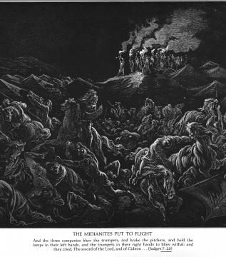 UnCatolico-Biblia-057