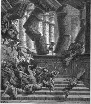 UnCatolico-Biblia-066