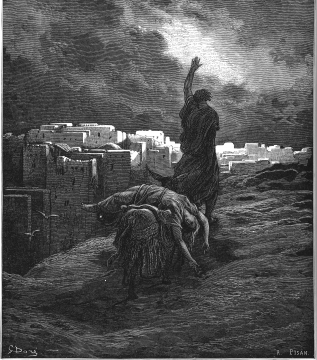 UnCatolico-Biblia-068