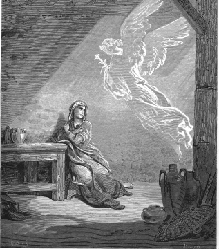 UnCatolico-Biblia-161