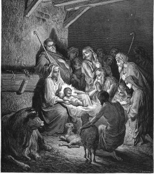 UnCatolico-Biblia-162