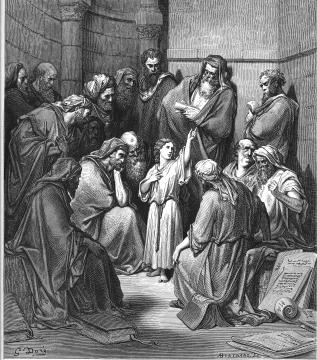 UnCatolico-Biblia-166