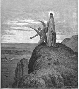 UnCatolico-Biblia-169
