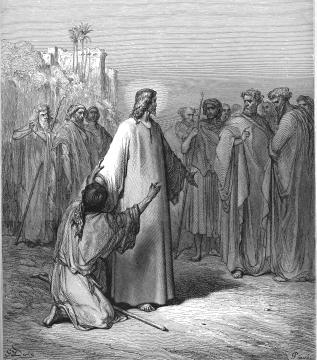 UnCatolico-Biblia-173
