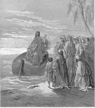 UnCatolico-Biblia-174