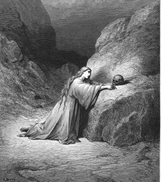 UnCatolico-Biblia-177