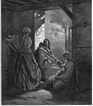 UnCatolico-Biblia-181