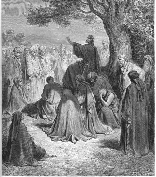 UnCatolico-Biblia-183