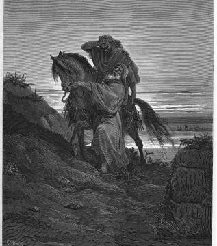 UnCatolico-Biblia-190