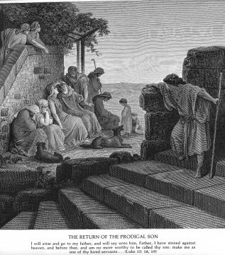 UnCatolico-Biblia-193