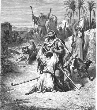 UnCatolico-Biblia-194