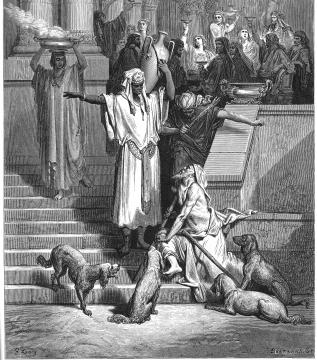 UnCatolico-Biblia-195