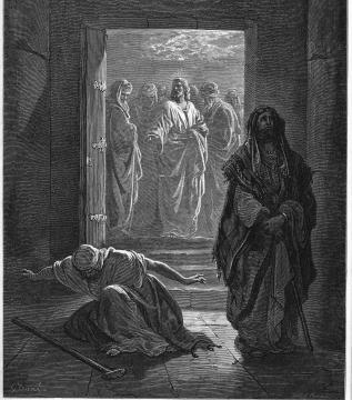 UnCatolico-Biblia-196