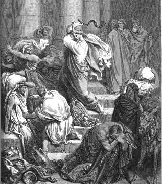 UnCatolico-Biblia-199