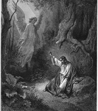UnCatolico-Biblia-204
