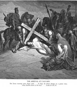 UnCatolico-Biblia-212